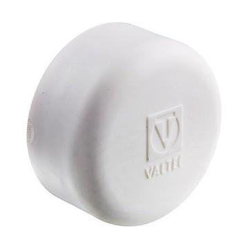 Заглушка полипропиленовая Valtec (VTp.790.0)
