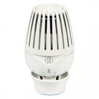 Термостатическая головка Giacomini R460X001