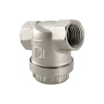 Фильтр механической очистки универсальный Valtec (VT.386.N)