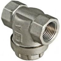 Фильтр механической очистки прямой Valtec (VT.388.N)