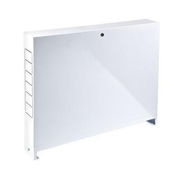 Шкаф коллекторный наружный Wester ШРН