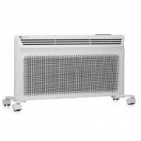 Электроконвектор Electrolux EIH/AG2–1500E