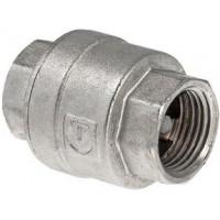 Обратный клапан Valtec (VT.161.N)