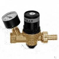 Клапан автоматической подпитки Fuelly Meibes 59092.
