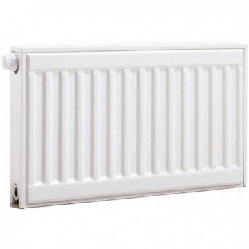 Радиатор отопления Prado Universal 500x1300