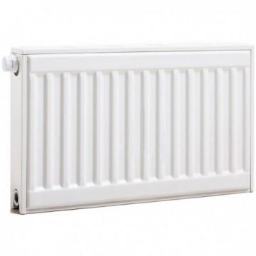 Радиатор отопления Prado Universal 500x600