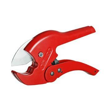 Ножницы для труб до диаметра 40мм Valtec (VTm.395.0)