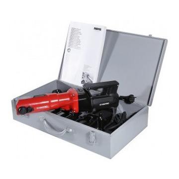 Пресс инструмент электрический Valtec (VT.572111.PPSE)