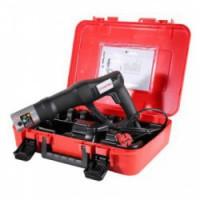 Пресс инструмент электрический Valtec EFP203 (VT.EFP203.0)
