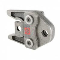 Насадка для пресс инструмента электрического, стандарт V Valtec (VT.5701.V)
