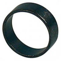 Обжимное кольцо Giacoqest (GZ61)