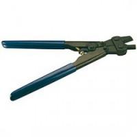 Инструмент для удаления обжимных колец Giacoqest (GZ201)