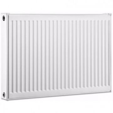 Радиатор отопления Buderus Logatrend K-Profil 300x400