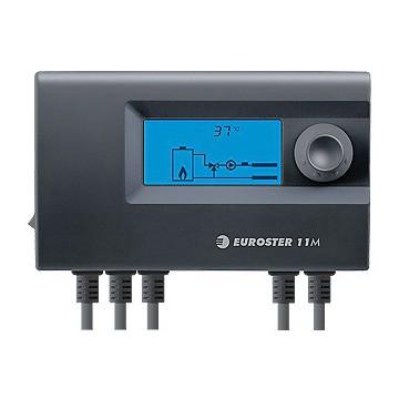 Контроллер Euroster 11M