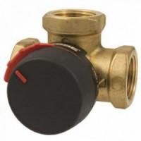 Смесительный клапан ESBE VRG 131