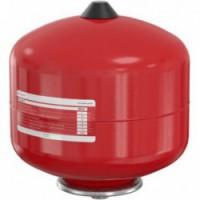 Мембранный бак для отопления 8-25л Flamco (Flexcon R)