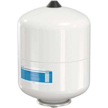 Мембранный бак для систем водоснабжения 8-25л Flamco (Airfix R)