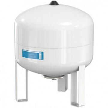 Мембранный бак для систем водоснабжения 35-80л Flamco (Airfix R)