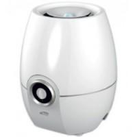 Мойка воздуха Air Intelligent Comfort AIC S135