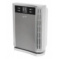 Очиститель воздуха Air Intelligent Comfort AIC KJF20S06