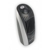 Очиститель воздуха Air Intelligent Comfort AIC GH2151