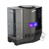 Мойка воздуха Air Intelligent Comfort AIC XJ-860