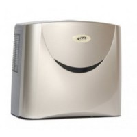 Air Intelligent Comfort AIC 3SK-AC0304M