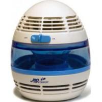Мойка воздуха AirComfort HP-900LI