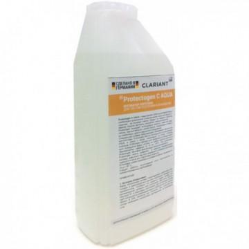 Ингибитор коррозии Antifrogen Protectogen C Aqua
