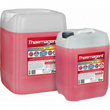 Теплоноситель для котлов Thermagent -65