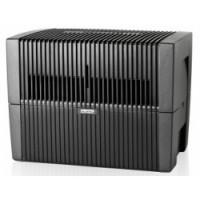 Очиститель воздуха Venta LW45 black