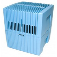 Климатический комплекс Venta LW25 голубая