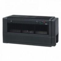 Очиститель воздуха Venta LW82