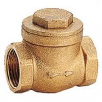 Обратный клапан Giacomini N6Y0