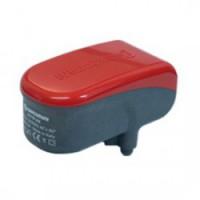 Привод поворотный для смесительных клапанов R295-R296 Giacomini K274Y101