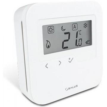 Электронный термостат - суточный Salus HTRS230 30