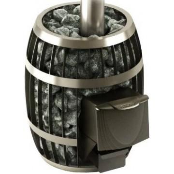 Печь банная Термофор Саяны Carbon