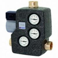 Загрузочно-смесительное устройство ESBE LTC 141 (60°C)