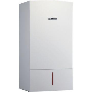 Конденсационный газовый котел Bosch CONDENS 3000 W ZWB 28-3C