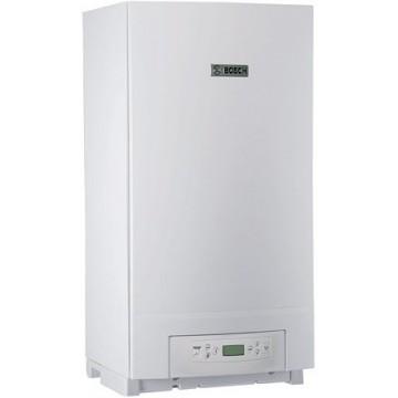 Конденсационный газовый котел Bosch CONDENS 5000 W ZBR 100-3