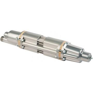 Вибрационный насос UNIPUMP БАВЛЕНЕЦ 2 БВ-024-40-У5 1м