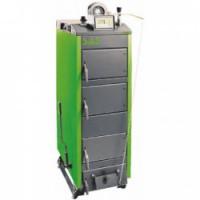 Твердотопливный котел SAS UWT 48 kWt