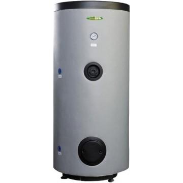 Бойлер косвенного нагрева Elektromet WGJ-S DUO FIT 200