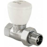 Клапан регулирующий прямой Valtec (VT.008.N)
