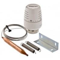 Термостатическая головка с выносным датчиком Valtec (VT.5012.0.0)
