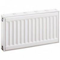 Радиатор отопления Prado Classic 300x400
