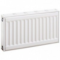 Радиатор отопления Prado Classic 300x1900
