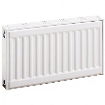 Радиатор отопления Prado Classic 500x500