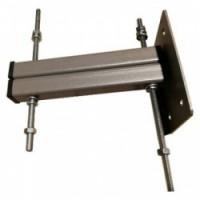 Кронштейн крепления универсальный для гидрообвязки VALTEC, VTc.100.S.U