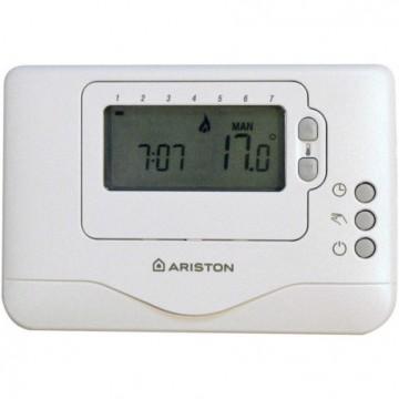 Комнатный термостат-программатор Ariston Gal Evo (3318590)